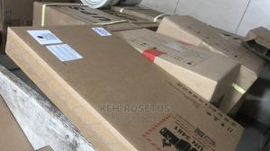New Laptop HP 15 4GB Intel Celeron HDD 500GB   Laptops & Computers for sale in Lagos State, Apapa