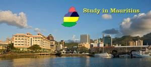Study in Mauritius | Travel Agents & Tours for sale in Lagos State, Yaba
