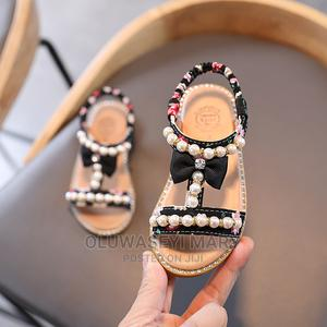 Fashion Sandal   Children's Shoes for sale in Lagos State, Ojodu