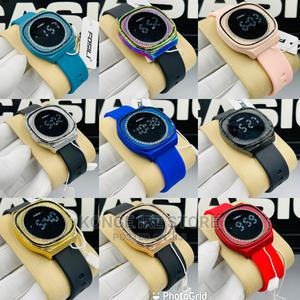 Fossil Digital Watch | Watches for sale in Lagos State, Lagos Island (Eko)