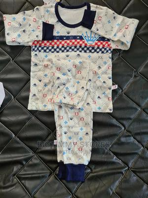 Pj for Children Night Wear | Clothing for sale in Lagos State, Ifako-Ijaiye