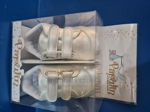 Babies Canvas   Children's Shoes for sale in Lagos State, Ifako-Ijaiye