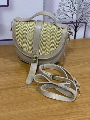 Multi Purpose Female Turkey Quality Mini Shoulder Hand Bag | Bags for sale in Lagos State, Alimosho