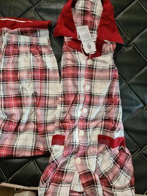 Ladies Night Wear | Clothing for sale in Lagos State, Ifako-Ijaiye