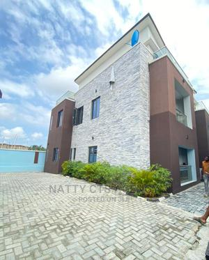Furnished 3bdrm House in Ajah for Sale | Houses & Apartments For Sale for sale in Lagos State, Ajah
