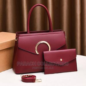 Ladies Shoulder Bag | Bags for sale in Abuja (FCT) State, Apo District