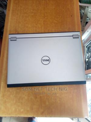 Laptop Dell Latitude 13 3000 4GB Intel Core I3 HDD 320GB | Laptops & Computers for sale in Lagos State, Ikeja