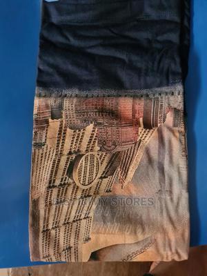 Men Night Wear | Clothing for sale in Lagos State, Ifako-Ijaiye