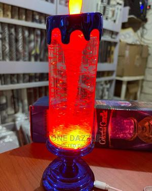 Tornado Candle | Home Accessories for sale in Lagos State, Ikeja