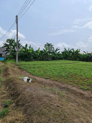 2 Plots of Land for Sale | Land & Plots For Sale for sale in Rivers State, Port-Harcourt