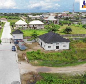 Flourish Gate Garden, Governors Consent   Land & Plots For Sale for sale in Ajah, Sangotedo