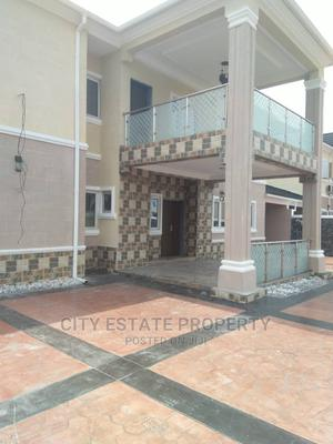Furnished 4bdrm Duplex in , Port-Harcourt for Rent   Houses & Apartments For Rent for sale in Rivers State, Port-Harcourt