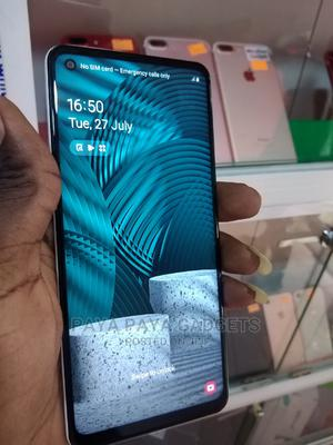 Samsung Galaxy A21s 64 GB White | Mobile Phones for sale in Abuja (FCT) State, Wuse 2