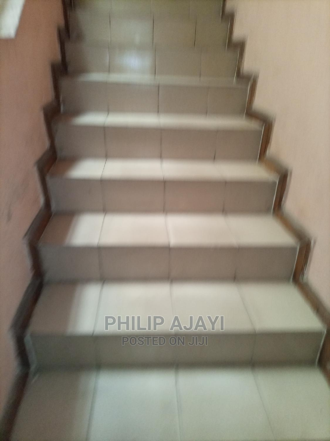 Hotel for Sale. | Commercial Property For Sale for sale in Isolo, Lagos State, Nigeria