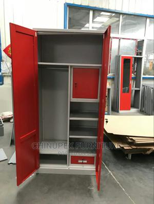 High Quality Wardrobe | Furniture for sale in Lagos State, Ojo