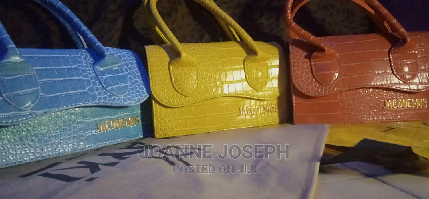 Quality Turkey Bags | Bags for sale in Owerri, Imo State, Nigeria