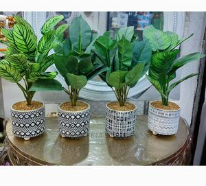 Table Flower | Home Accessories for sale in Lagos State, Lagos Island (Eko)