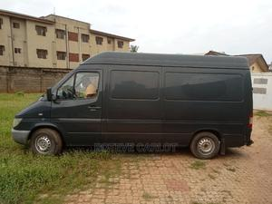 Mercedes Benz | Buses & Microbuses for sale in Lagos State, Abule Egba