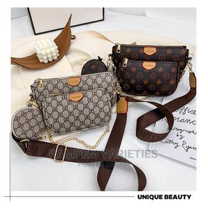 3 in 1 Bag | Bags for sale in Lagos State, Surulere