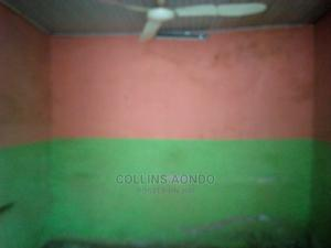 A Shop for Rent in Sokale | Commercial Property For Rent for sale in Abuja (FCT) State, Kubwa
