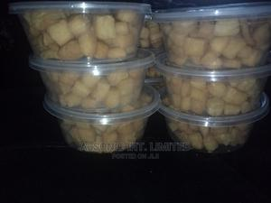 Sweet And Crunchy Chin Chin   Meals & Drinks for sale in Abuja (FCT) State, Wuse