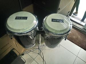 Mini Original Conga | Musical Instruments & Gear for sale in Lagos State, Ojo