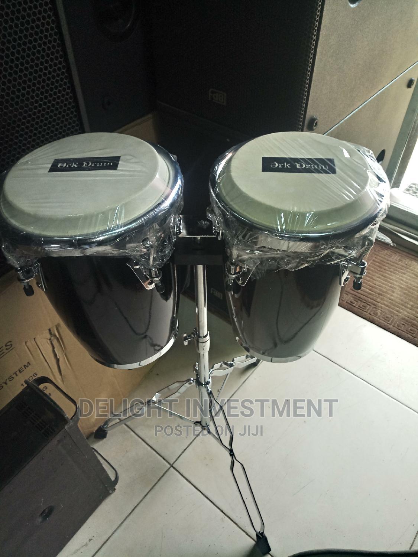 Mini Original Conga | Musical Instruments & Gear for sale in Ojo, Lagos State, Nigeria