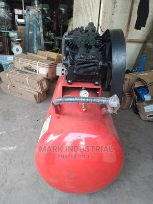 16bar 10hp 500L Air Compressor | Vehicle Parts & Accessories for sale in Lagos State, Ojo