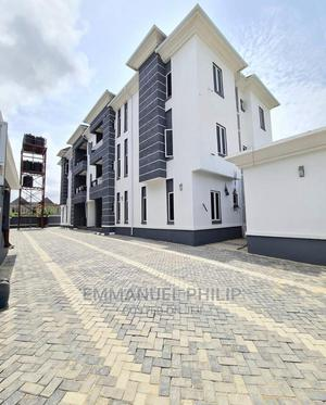 2bdrm Block of Flats in Sangotedo, Ajah for Sale   Houses & Apartments For Sale for sale in Lagos State, Ajah