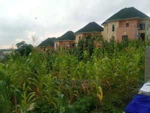 1700sqm Residential Land for Sale | Land & Plots For Sale for sale in Abuja (FCT) State, Guzape District