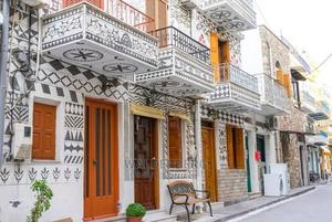 Greek Language Culture Course in Chios Greece   Travel Agents & Tours for sale in Lagos State, Lagos Island (Eko)