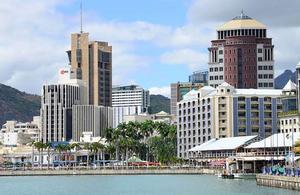 Mauritius Visa and Work | Travel Agents & Tours for sale in Lagos State, Agege