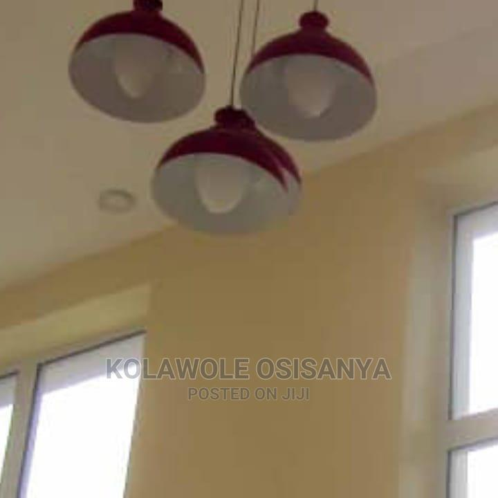 4bdrm Duplex in Gowon, Alimosho for Sale   Houses & Apartments For Sale for sale in Alimosho, Lagos State, Nigeria