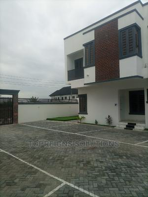 3bdrm Duplex in Lekki Scheme 2, Ajah for Sale   Houses & Apartments For Sale for sale in Lagos State, Ajah