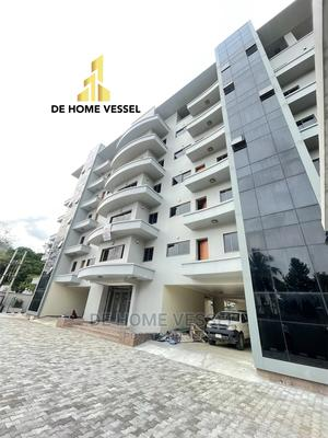3bdrm Block of Flats in Old Ikoyi for Sale   Houses & Apartments For Sale for sale in Ikoyi, Old Ikoyi