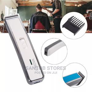 Nova Hair Clipper/Trimmer   Tools & Accessories for sale in Lagos State, Kosofe