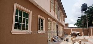 Furnished 3bdrm Apartment in Co2 Heavens Property, Benin City for Rent   Houses & Apartments For Rent for sale in Edo State, Benin City