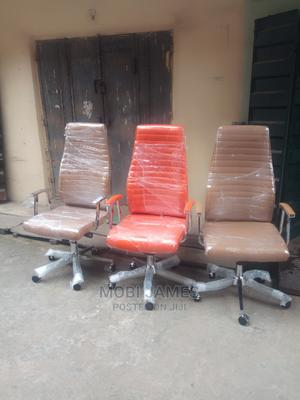 Office Chair | Furniture for sale in Anambra State, Onitsha