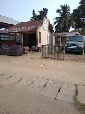 Commercial Plot, Oron Road | Land & Plots For Sale for sale in Akwa Ibom State, Uyo