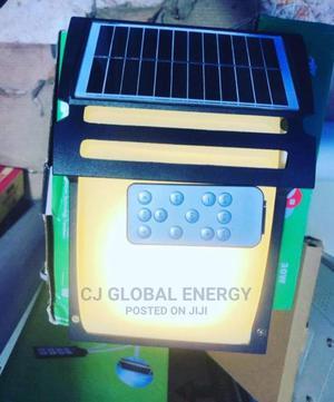 Solar Wall Mount Lamp   Solar Energy for sale in Edo State, Benin City