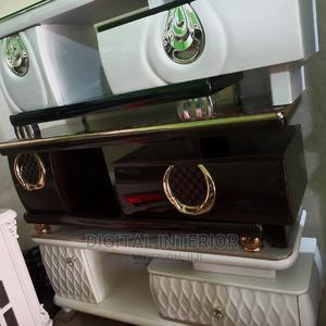 New Design TV Stand | Furniture for sale in Lagos State, Lekki