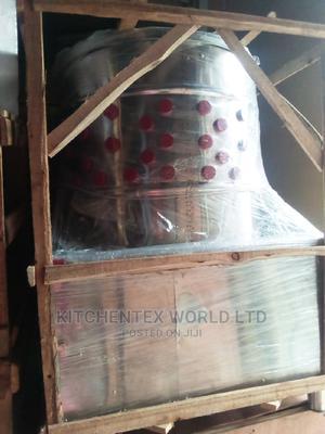 Chicken Plucker Machine | Restaurant & Catering Equipment for sale in Lagos State, Ojo