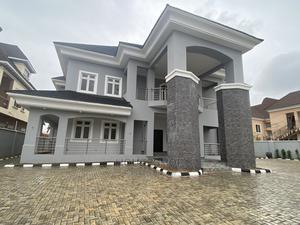 5bdrm Duplex in Gwarinpa for Sale | Houses & Apartments For Sale for sale in Abuja (FCT) State, Gwarinpa