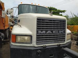 Sound Direct Tokunbo CH Mack Truck With Manual Injector. | Trucks & Trailers for sale in Lagos State, Apapa