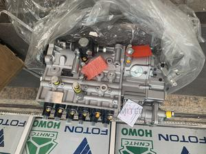 Complete Injector for Howo and Sino Truck | Vehicle Parts & Accessories for sale in Lagos State, Ojo