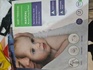 Breast Pump | Baby & Child Care for sale in Lagos State, Ifako-Ijaiye