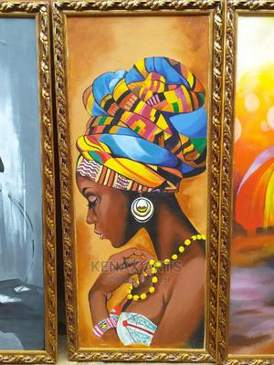 Art Paintings 3   Arts & Crafts for sale in Anambra State, Onitsha