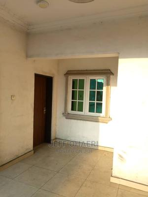 Furnished 1bdrm Duplex in Trans Amadi for Rent   Houses & Apartments For Rent for sale in Port-Harcourt, Trans Amadi