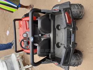 Two Seater Baby Car | Toys for sale in Lagos State, Ojo