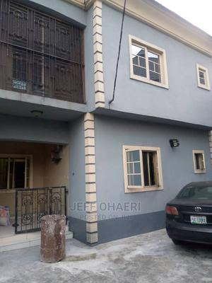 Furnished 3bdrm Duplex in Trans Amadi for Rent   Houses & Apartments For Rent for sale in Port-Harcourt, Trans Amadi